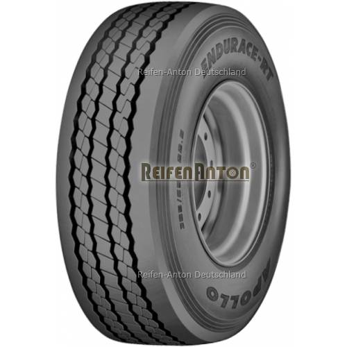 Apollo ENDURACE RT 385/65 R22,5