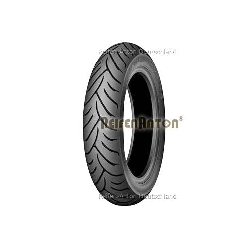 Dunlop SCOOTSMART 110/70 R11 45L  TL Sommerreifen  3188649816491