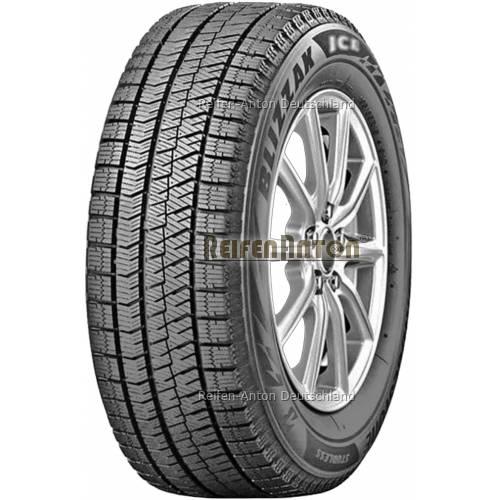 Bridgestone BLIZZAK ICE 225/50 R17 98T  XL TL Winterreifen