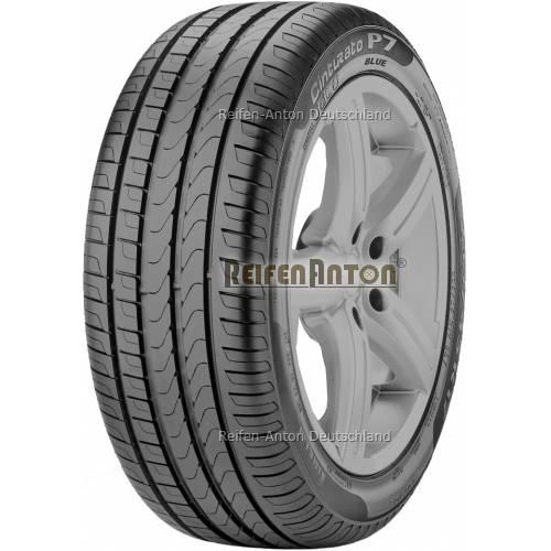 Pirelli CINTURATO P7 BLUE 225/50 17R94H  AO, TL Sommerreifen  8019227253924