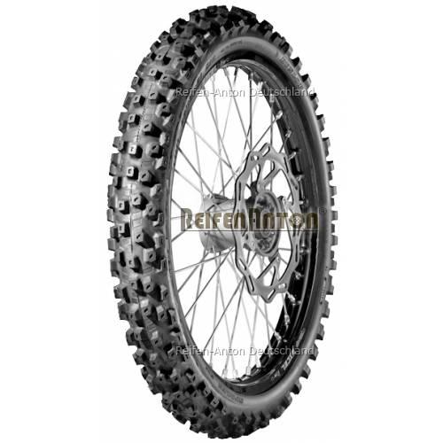 Dunlop GEOMAX MX52 60/100 12-36J  TT Sommerreifen  5452000467270
