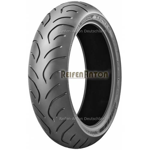 Bridgestone BATTLAX T30 EVO 160/70 17R73W  TL Sommerreifen  3286340845915