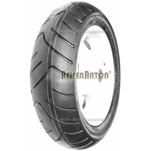 Vee-rubber VRM217 100/80 R10 53L  TL Sommerreifen  9120025091560
