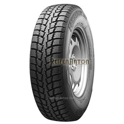 Kumho POWER GRIP KC11 10,5/80 15R109Q  C TL Winterreifen  8808956122904