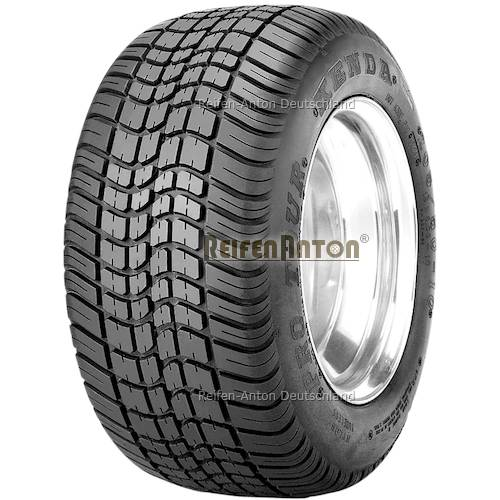 Kenda K399 LOAD STAR 195/50 10R
