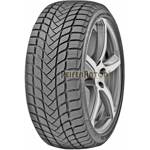 Landsail WINTER LANDER 185/65 R15