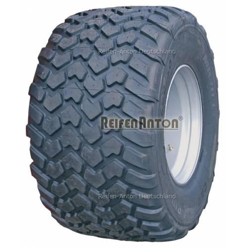 Michelin CARGO X BIB 710/50 30,5R173D  TL Sommerreifen  3528700027860
