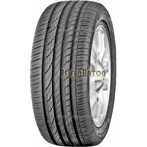 Linglong GREEN-MAX 225/45 R17