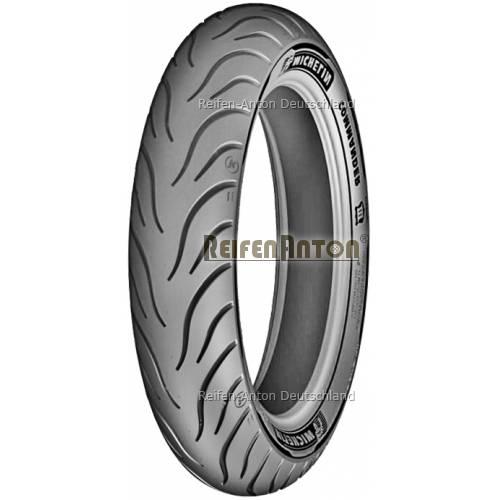 Michelin COMMANDER III TOURING 130/60 R19 61H  TT Sommerreifen  3528702812822