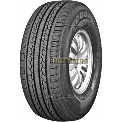 Three-a ECOSAVER 255/65 R16