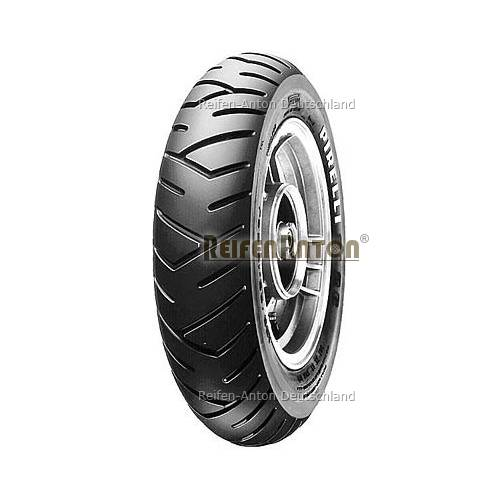 Pirelli SL 26 100/80 10-53J  TL Sommerreifen  8019227053180