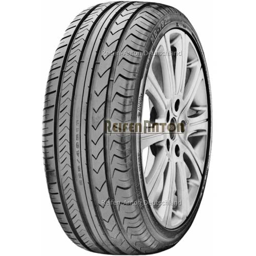 Mirage MR182 215/40 R18 87W  XL TL Sommerreifen