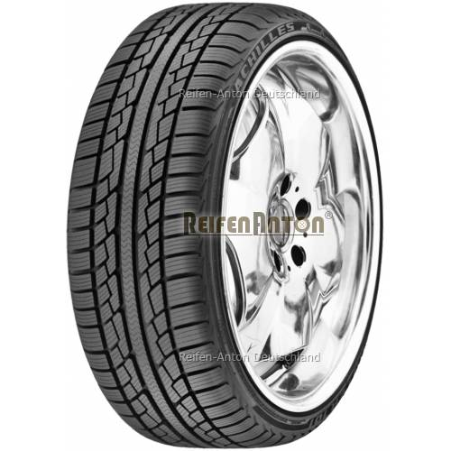 Achilles WINTER 101 195/60 16R89H  TL Winterreifen  8994731005095