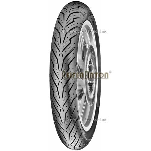 Pirelli ANGEL SCOOTER 100/80 10-