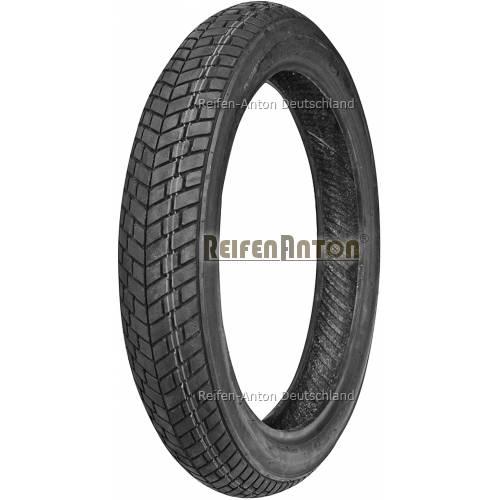 Vee-rubber VRM191 100/90 R19 57H  TL Sommerreifen