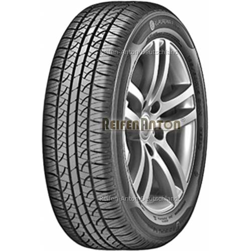 Eurorepar RELIANCE 185/55 R14