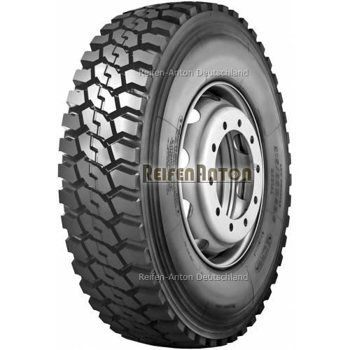 Bridgestone L355 315/80 R22,5 156K  TL Ganzjahresreifen