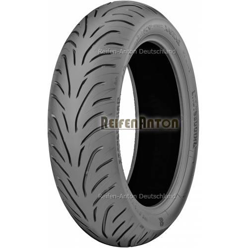 Bild von Bridgestone BATTLAX T31 160/60 R18