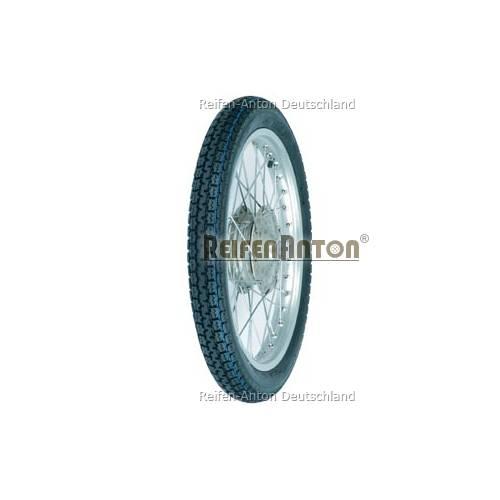 Vee-rubber VRM015 2,75/16-43P  TT Sommerreifen  4043981096804