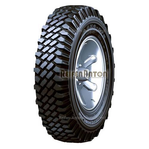 Michelin 4X4 O/R XZL 7,5/R16 116N  C M+S Sommerreifen  3528701101811