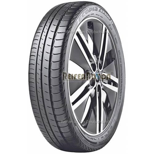 Bridgestone ECOPIA EP500 175/60 19R86Q  *, TL Sommerreifen  3286340658515