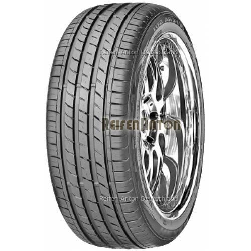 Roadstone N Fera RU1 235/60 R18 103V  TL Sommerreifen  8807622232817