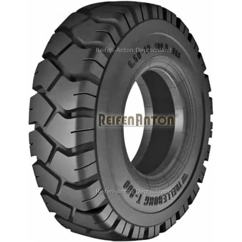 Trelleborg T800 250/R15 SET, TT Sommerreifen  4053949080509