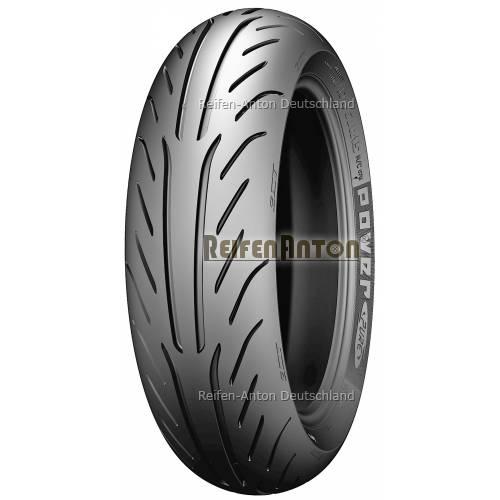 Michelin POWER PURE 120/70 12-51P  SC, TL Sommerreifen  3528701118666