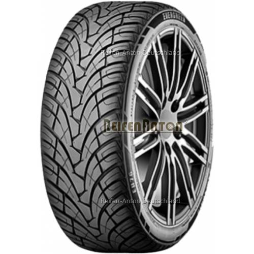 Evergreen EU76 235/45 R17
