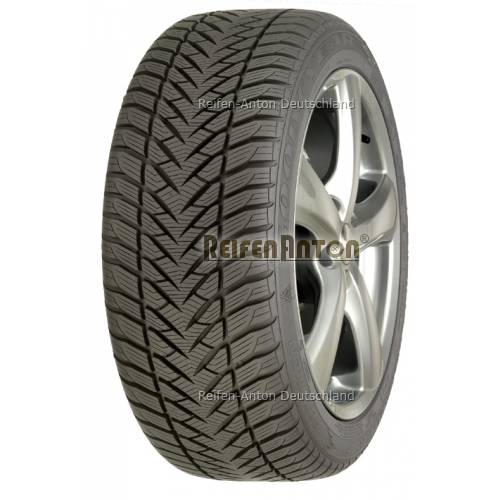 Goodyear ULTRA GRIP + SUV 255/60 17R106H  SF, TL Winterreifen  5452000380685