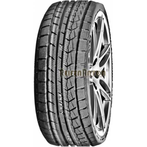 Bild von T-tyre THIRTY TWO 205/55 R16