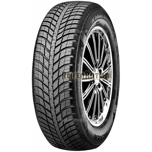 Nexen N BLUE 4 SEASON 195/65 R15