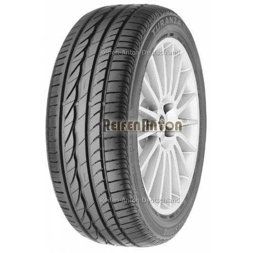 Bridgestone TURANZA ER300 205/55 16R91V  TL Sommerreifen  3286340929615