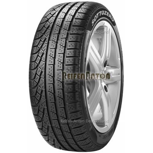Pirelli W 210 SOTTOZERO 2 225/60 17R99H  *, TL Winterreifen  8019227200140