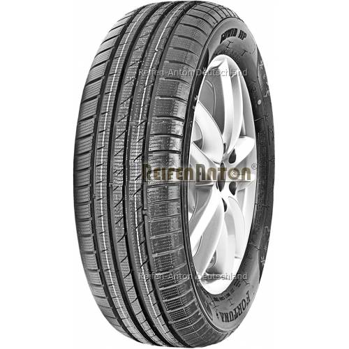 Fortuna GOWIN HP 185/60 R15
