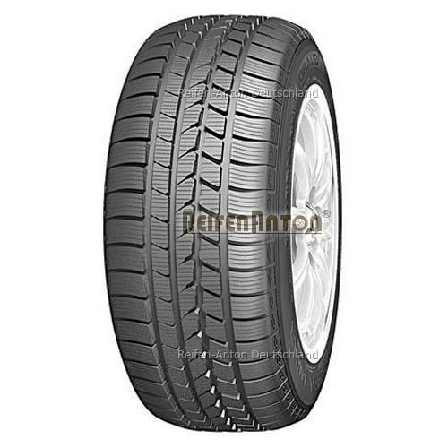 Roadstone WINGUARD SPORT 245/45 18R100V  XL TL Winterreifen  8807622309915