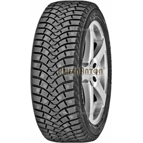 Michelin X-ICE NORTH 2 205/55 R16 94T  TL Winterreifen  3528702941157