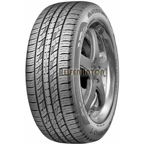 Kumho Crugen Premium KL33 225/55 R18 98V  TL Sommerreifen