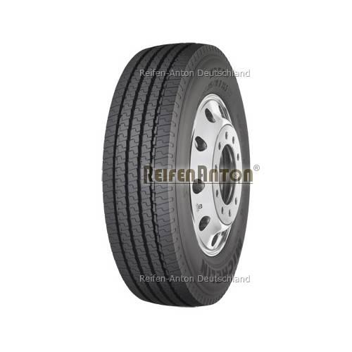 Michelin XZE 2+ 11/R22,5 148L  TL Sommerreifen