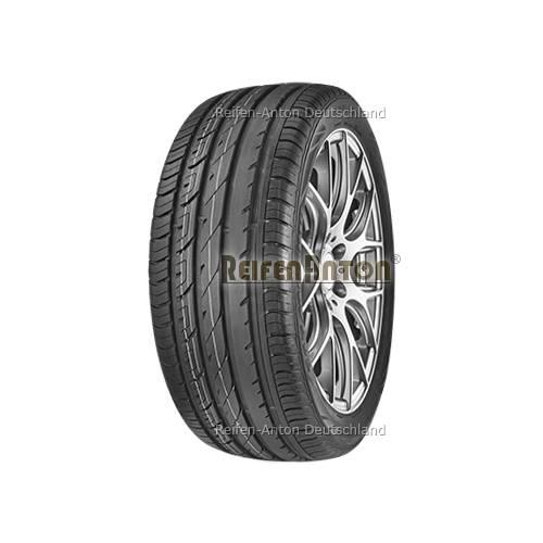 Unigrip ROAD UNIQUE 255/40 R19 100W  XL TL Sommerreifen
