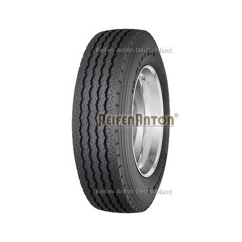 Michelin XTA 6/9R109/108F  TT Sommerreifen  3528701102344