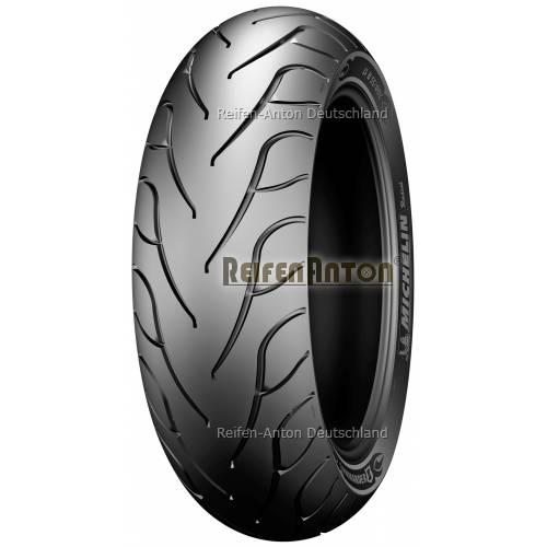 Michelin COMMANDER II 240/40 R18 79V  TL Sommerreifen