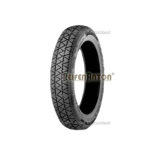 Continental CST 17 125/60 18R