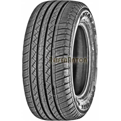 Antares Comfort A5 255/60 R17 106H  TL Sommerreifen