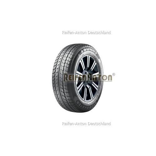 Sunny SN 293C SNOWMASTER 175/75 16R
