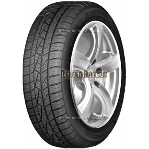 Mastersteel All Weather 245/40 R18