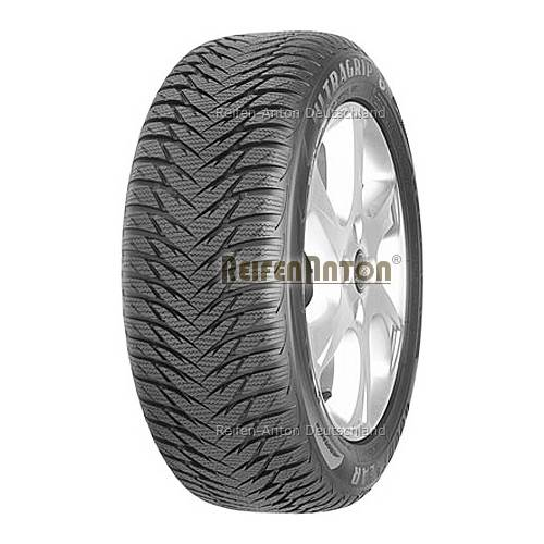 Goodyear ULTRA GRIP 8 195/55 16R