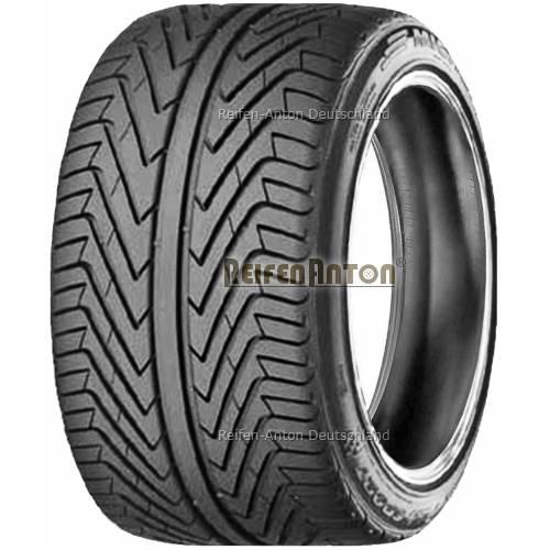 Michelin PILOT SPORT 225/50 16R92Y  OLDTIMER, TL Sommerreifen  3000000052327