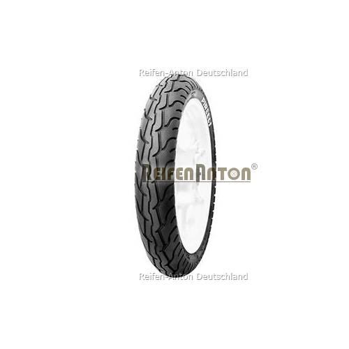 Pirelli MT 66 ROUTE 100/90 19-57S  TT Sommerreifen  8019227100365