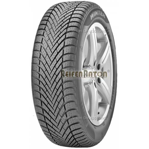 Pirelli CINTURATO WINTER 185/60 15R88T  XL TL Winterreifen  8019227268706